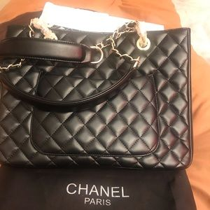 New  handbag Chanel